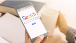 谷歌 SEO:搜索引擎工作原理!看完恍然大悟……