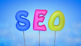 谷歌 SEO:SEO目标客户和关键词分析!独立站必须了解!