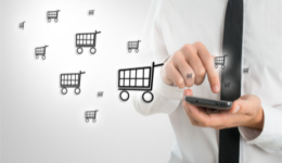 Shopee注册本土账号流程