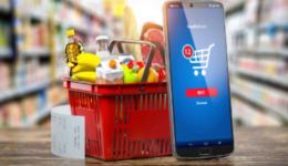 Shopee各市场火爆潜力类目及选品策略大公开!