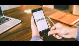shopify怎么导出订单信息