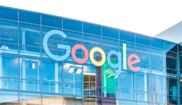 【8】史上最强独立站入门教程-Google谷歌 广告入门