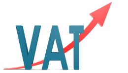 VAT税号怎么申请,流程及费用一览表?