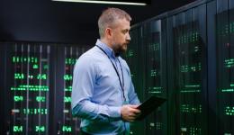 数字经济时代,数据安全有多重要!