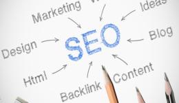 Google Ads系列:五大SEO实用工具与Google Ads