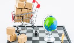 """拉美跨境电商市场:一片肥沃的""""买买买""""土地"""