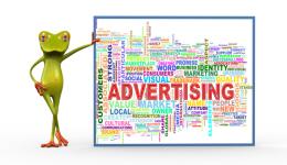 我们常用的CPC广告打法