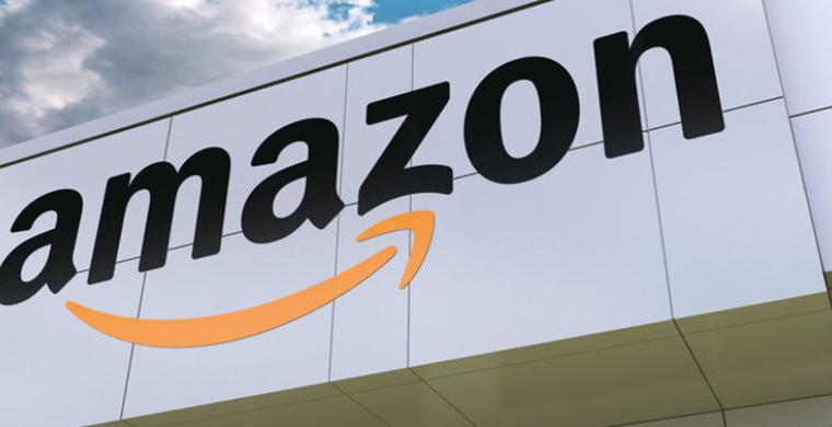 亚马逊如何运营才能日销量过千