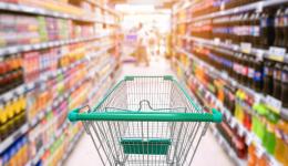 Joom平台消费电子类目解析