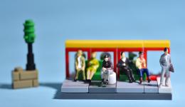 【9】史上最强独立站入门教程-TikTok广告入门