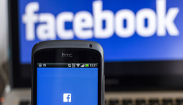 facebook广告投放时间段攻略