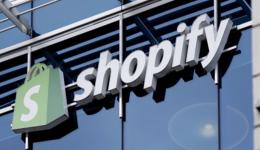 如何复制别人shopify店铺