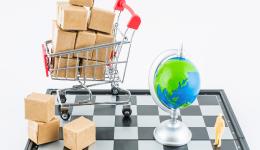 东南亚跨境电商Shopee平台卖家计分规则,你知道吗?