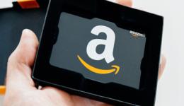 亚马逊自发货缺货如何处理