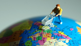 旺季選品:10種產品,暢銷11個國家!