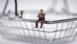如何找到高收入联盟营销(Affiliate marketing) 计划并开展相关业务
