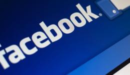 如何高效管理Facebook广告业务