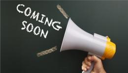 eBay:关于2021年中秋节物流方案服务时间的通知
