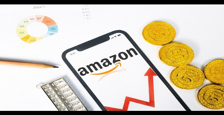 月销量暴涨50倍,冲破10万美金?这位亚马逊卖家到底怎么做到的?