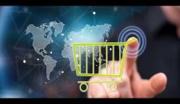 跨境电商:Shopee店铺引流方式