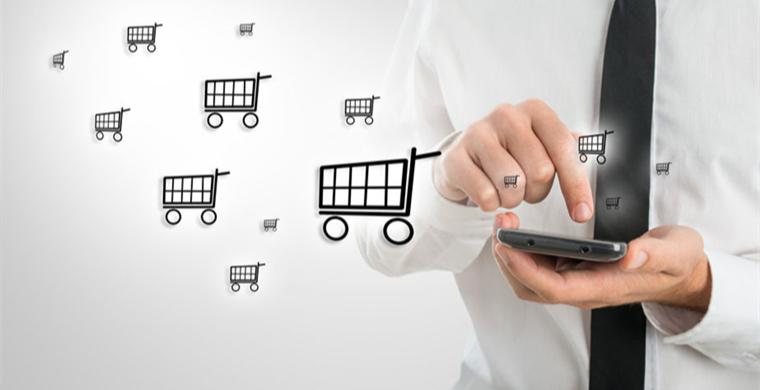 亚马逊注册商标后可以卖其他类目的产品吗