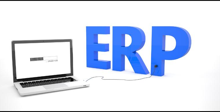 EPR注册的类别,时间,条件!禁售危机又双叒来了