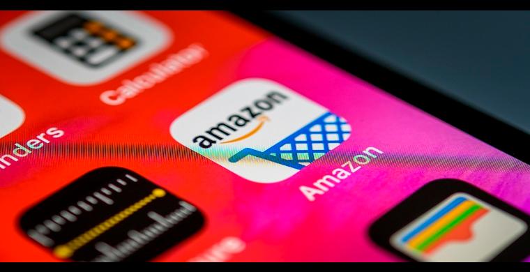 官宣!2022年亚马逊全球开店新卖家入驻正式开启!