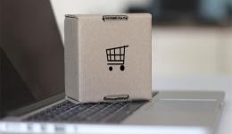 亚马逊日销量过千的店铺都是如何运营的