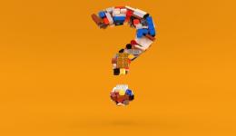 商家百科 | Seller Pick如何参与?商品被下架该怎么办?Lazada运营知识懂多点