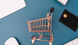 亚马逊选品:如何洞察市场商机,寻找你的潜力爆款?