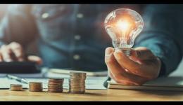 預算有限,營銷無限——面向小企業家的低成本營銷術