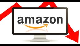 销售门槛增高!亚马逊新规来袭,不符合规定的产品或强制停售!