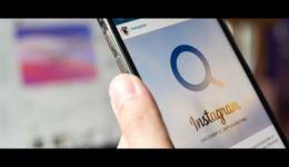 instagram使用教程