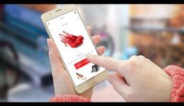 Shopee卖家如何做好定位快速出单