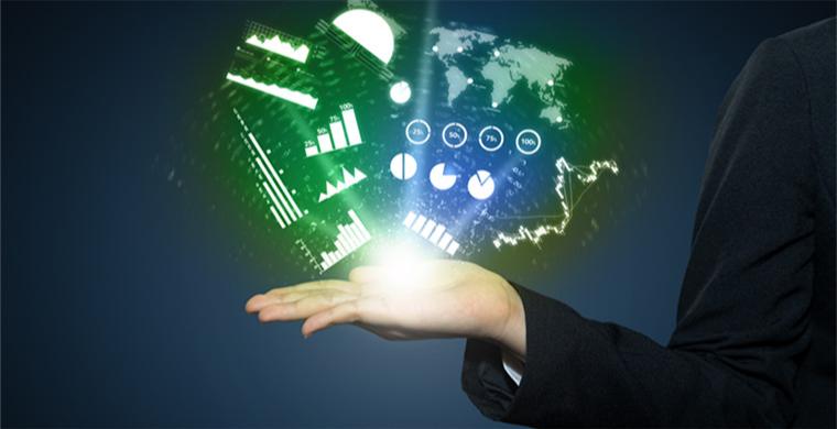 """eBay宣布""""API优先""""发展策略,帮助卖家实现业务自动化、规模化和全球化"""