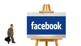 Facebook付費廣告如何提升ROI