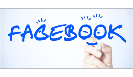 facebook怎么引流到line上
