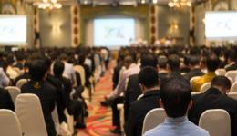 2021中国跨境电商交易会(秋季)火热开幕,凯鸣受邀出席这场跨境电商行业盛会!