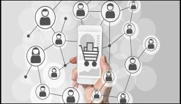 WhatsApp營銷之消息群發,跨境賣家如何快速引流!