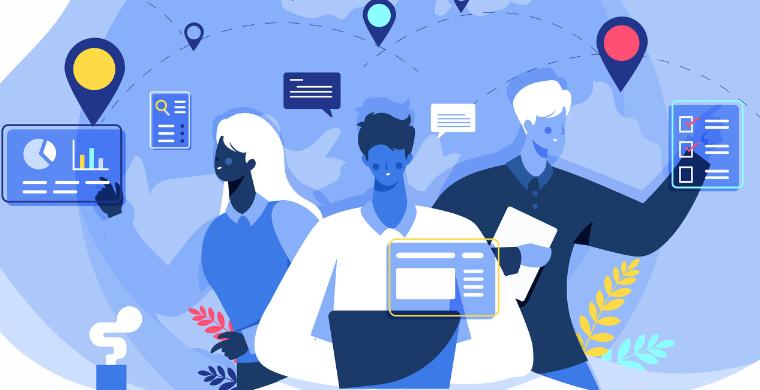 如何利用亚马逊自带的品牌分析(Brand Analytics)功能寻找关键词