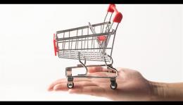 Shopee产品多久不能调整价格