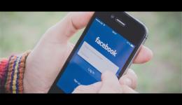 facebook站外引流失敗怎么辦