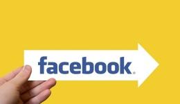 Facebook廣告投放避坑指南