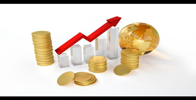 """97%的购买以""""跑单""""告终,四招助力销售增长让你成为3%!"""