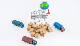 探索 Shopify 商家的 5 大高潛品類,突圍購物季旺季贏銷!