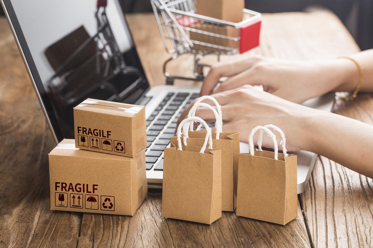 旺季已到,卖家要如何保障货物安全?