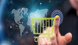 速賣通營業執照要求是什么