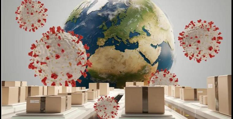 出境游受限,跨境直邮火了,天猫国际海外直购成交同比增长380%