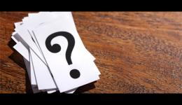 阿里巴巴國際站信保交易怎么操作