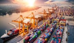 跨境賣家如何做好海外倉管理?